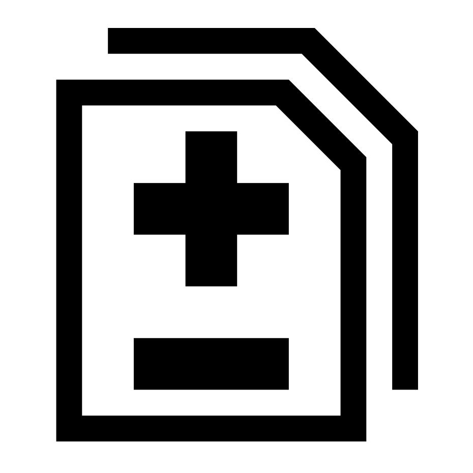 changelogs md · devexpress/testcafe release history